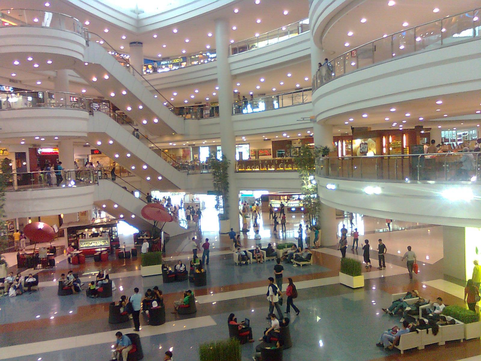 Manila Bay Resort 2