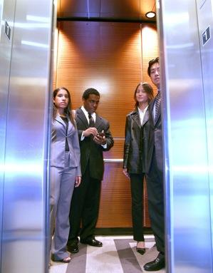 elevator-with-people