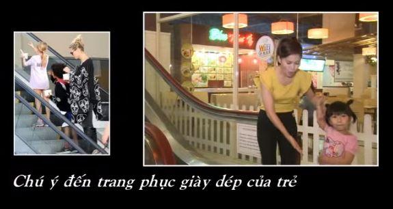 huong-dan-cach-su-dung-thang-cuon-an-toan