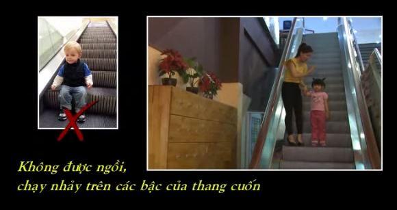 huong-dan-cach-su-dung-thang-cuon-an-toan 3