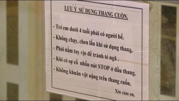 huong-dan-cach-su-dung-thang-cuon-an-toan 6