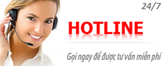 hotline tu van thang may