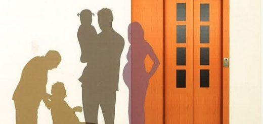 Những mối lo khi sử dụng thang máy gia đình
