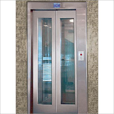 Tìm hiểu về thang máy gia đình liên doanh