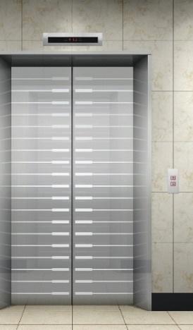 Tư vấn chọn mua thang máy cho nhà 7 tầng